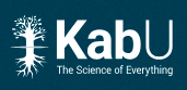 KabU Retreat 2018