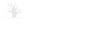 KabU Retreat 2019